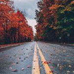 5 ofertas bancarias para este otoño que no te puedes perder
