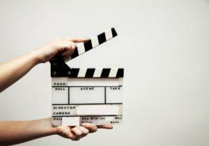 videos para anuncios en portales inmobiliarios