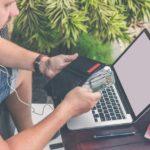 Rentabilidad o regalos, ¿qué prefieres como incentivo al abrir una cuenta?