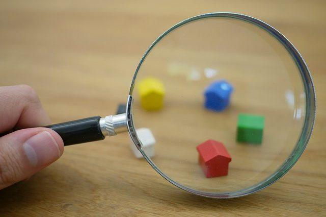 hipotecas más baratas