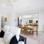 3 trucos básicos de Home Staging para vender un piso rápido