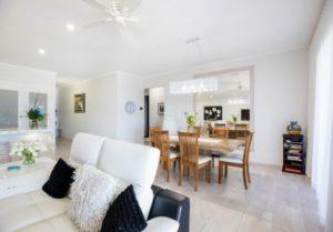 home staging para vender piso rapido