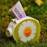 Novedades: WiZink sube rentabilidades y Raisin regala 100€ a nuevos clientes