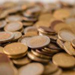 Qué te pueden cobrar (y qué no) por la cancelación de tu hipoteca
