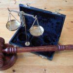 Los juzgados de cláusulas suelo funcionarán durante un año más