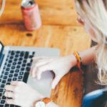 Cómo conseguir préstamos personales online rápidos en 5 pasos
