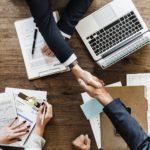 3 razones por las que podemos cancelar un préstamo personal antes de que finalice el contrato
