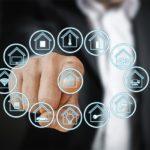 3 herramientas gratuitas que te ayudarán a solicitar una buena hipoteca