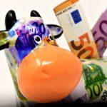 Novedades financieras: Coinc se integra en Bankinter y Raisin estrena depósitos
