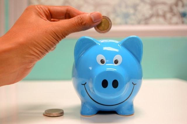 Elegir una cuenta de ahorro o un depósito a plazo fijo