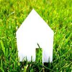 ¿Qué bancos me pueden dar una hipoteca verde para comprar una casa 'eco'?