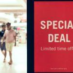 El Black Friday llega a Openbank: obtén 40€ de regalo