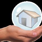 Por qué los seguros de hipoteca de prima única financiada (PUF) son un mal negocio