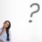 Inmobiliarias online y agencias tradicionales ¿en qué se diferencian?