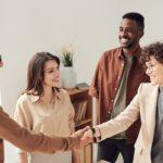 Cómo negociar con tu banco para conseguir mejores condiciones en tu préstamo