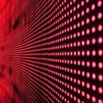 Bancos online: la era de la digitalización