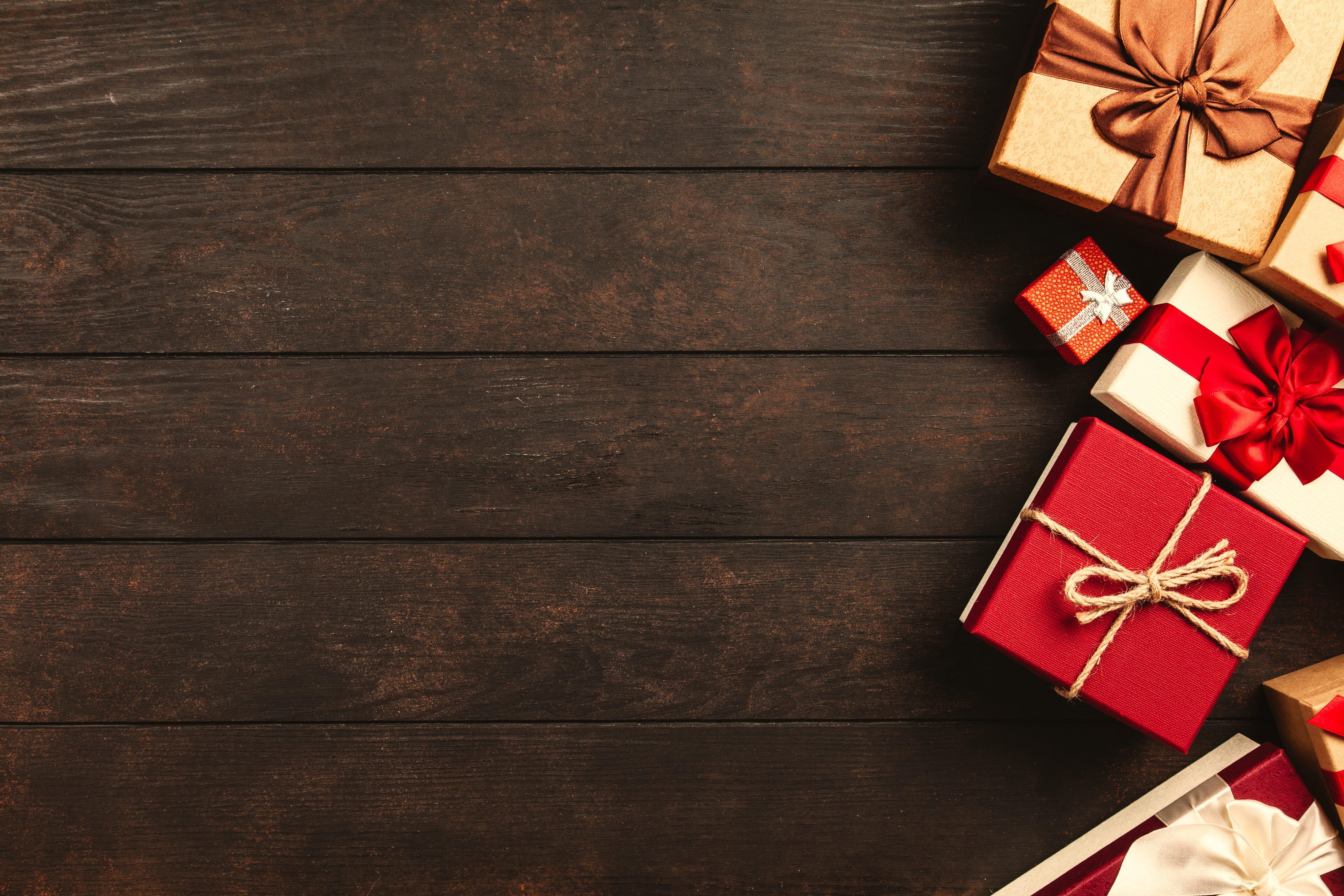 cuentas con regalo