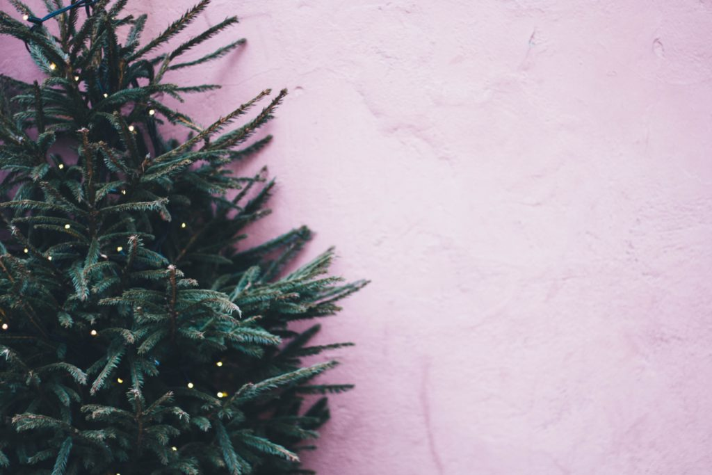 financiar compras de navidad