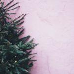Alternativas a las tarjetas de crédito para financiar tus compras de Navidad