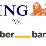 Comparativa de hipotecas variables: ING vs. Liberbank