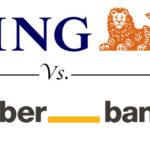 Comparativa de hipotecas variables: ING vs. Liberbank