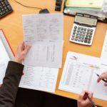 Cómo rebajar las cuotas de tus préstamos para que la cuesta de enero no sea tan empinada
