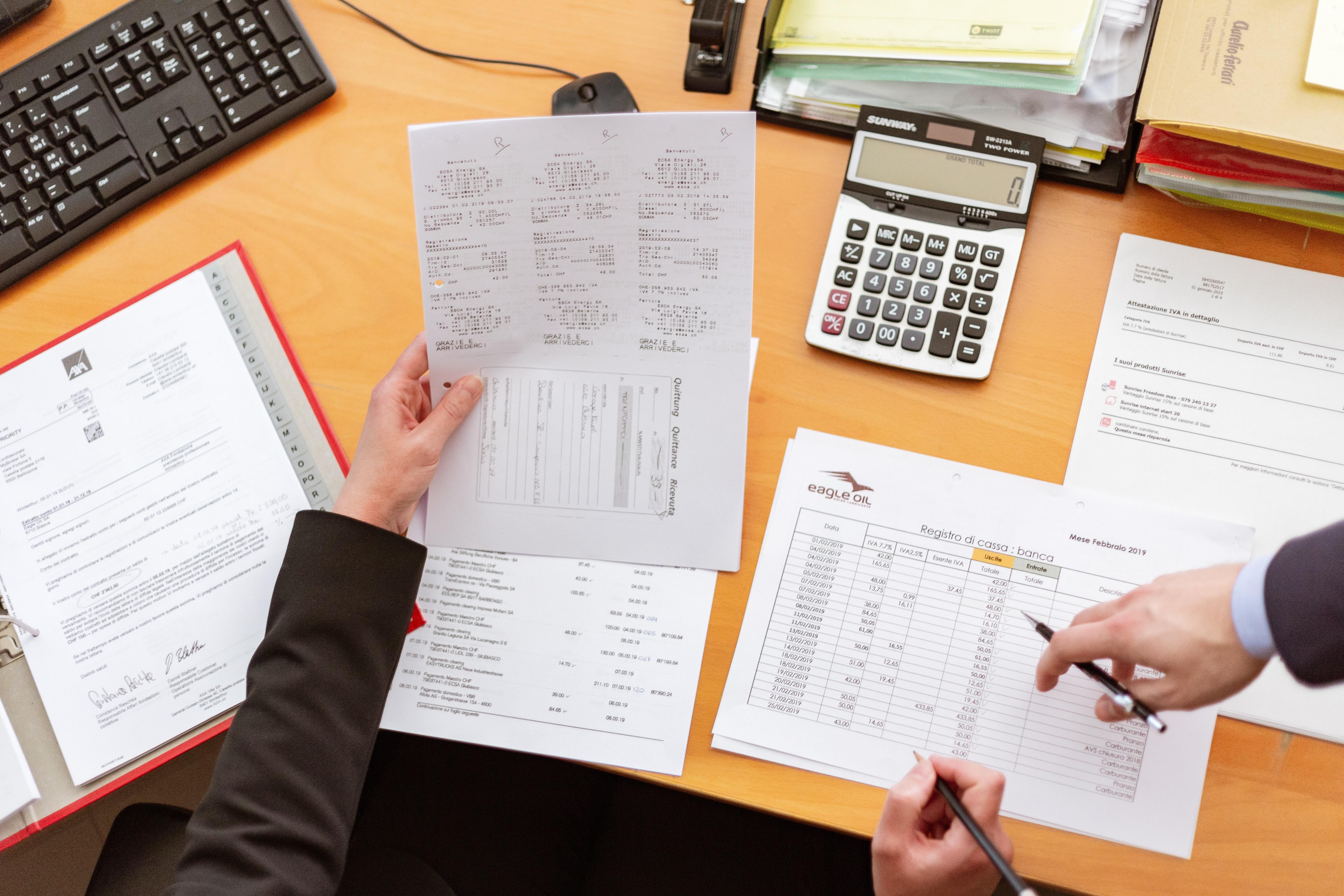 como rebajar las cuotas de los préstamos