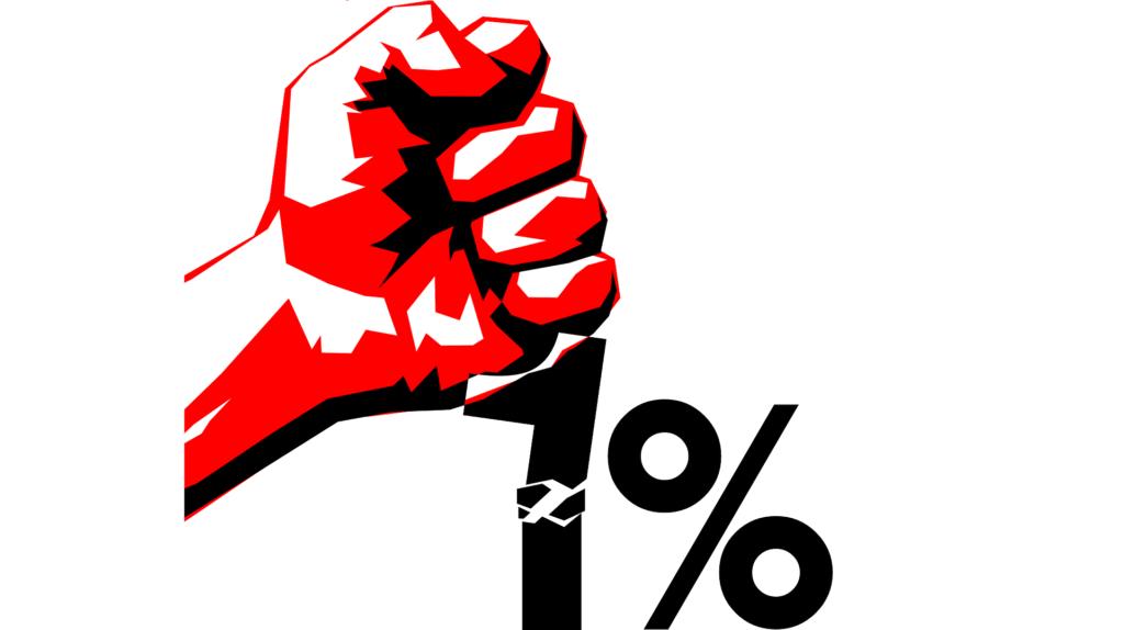 depositos al 0%