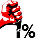 ¡Confirmado! La banca española ya comercializa depósitos al 0% TAE para particulares