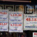 Cómo ahorrar aún más al cancelar una parte de tu hipoteca con la Lotería