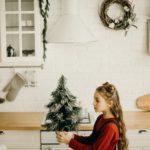 3 opciones para financiar las compras de Navidad desde el 0% TAE