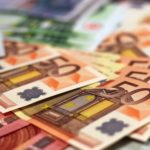 Últimos días para obtener 50€ de regalo con Nationale Nederlanden