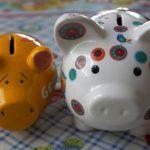 Novedades financieras: Bankia endurece los requisitos del programa Por Ser Tú