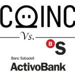 Comparativa de hipotecas: Coinc vs. ActivoBank