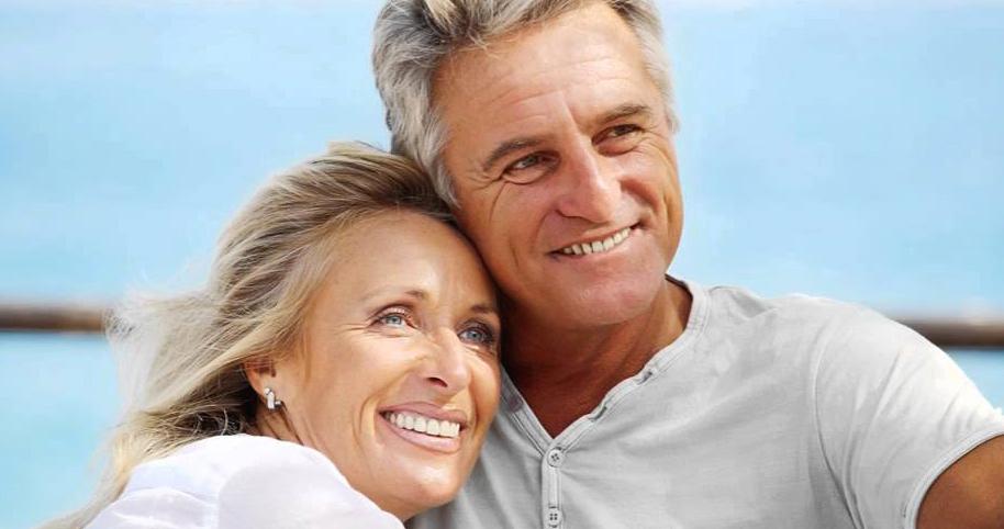 Calculadora de planes de pensiones: ¿cuántos impuestos me ahorraré si contrato un plan?