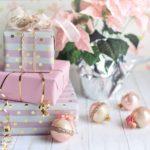 3 formas de financiar tus compras de Navidad de última hora