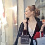 Cuentas con descuentos: compra más barato gracias a ellas