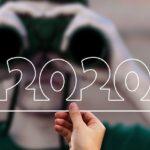 ¿Vas a comprarte una casa en 2020? Así serán las hipotecas el año que viene
