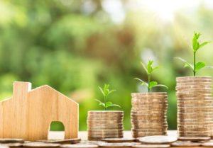 precio valoracion vivienda