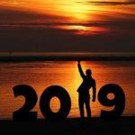 ¡Menudo año! Esto es todo lo que les ha pasado a los préstamos hipotecarios en 2019