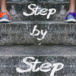 Cómo elegir una buena hipoteca a interés fijo en 3 sencillos pasos