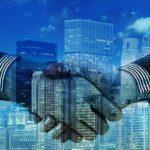 1, 2, 3 ¡fusión!: Previsiones y pronósticos bancarios para 2020