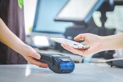 Los 3 wallets disponibles en los bancos