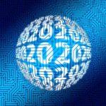 La banca virtual monopoliza el primer ranking de las mejores hipotecas de 2020