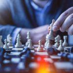 Facto sigue liderando la batalla por la rentabilidad