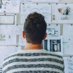 Depósitos a plazo: ¿qué factores pesan más en su elección?