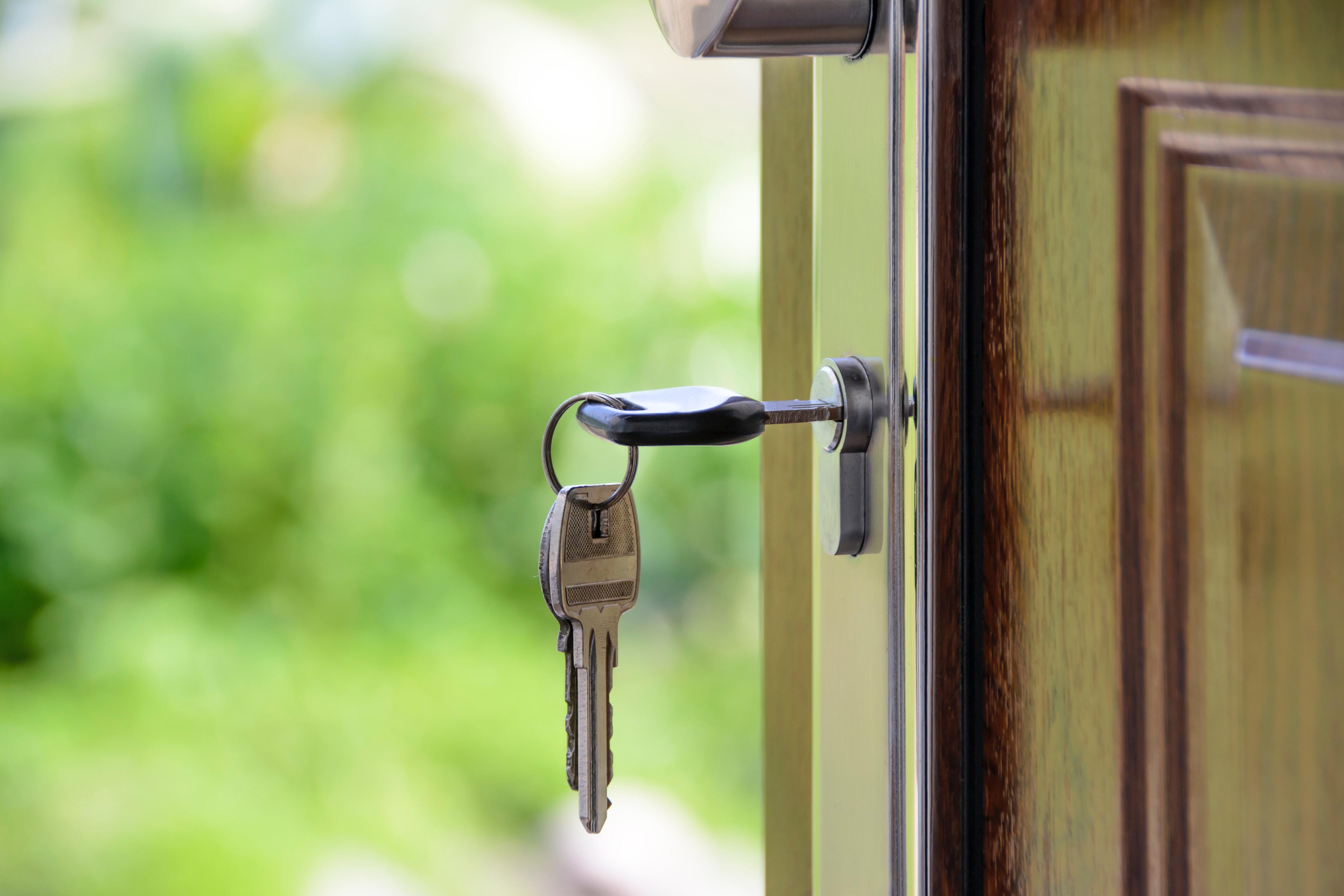 la nota simple de la propiedad es un documento que se necesita para vender casa