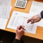 Cómo comparar de manera fácil y rápida dos ofertas de préstamos o más