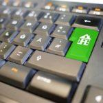 ¿Contratar una hipoteca online es una buena solución ante la falta de oficinas?
