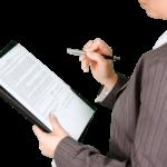 ¿Cumples los 4 requisitos para conseguir tu hipoteca con el tipo de interés más bajo?